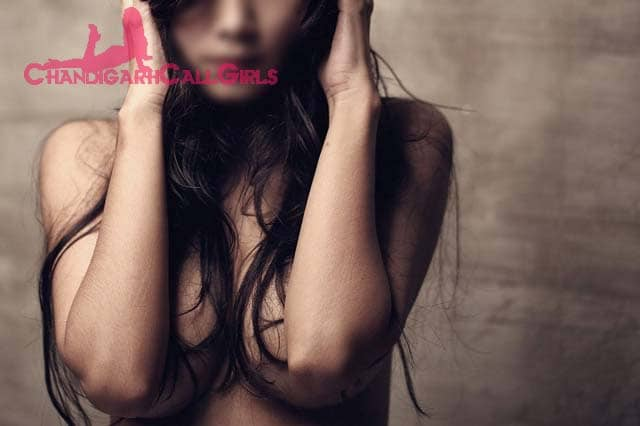 Call Girl in Amritsar