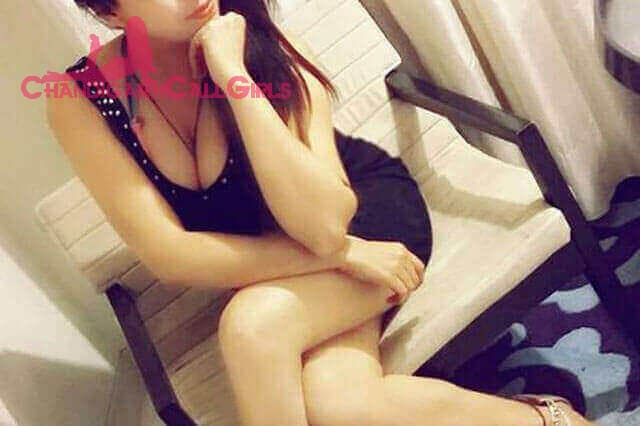 Vip escorts in Chandigarh